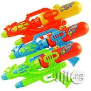 Beach Water Gun | Toys for sale in Lagos State, Lagos Mainland