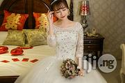 Wedding Dress | Wedding Wear for sale in Lagos State, Isolo