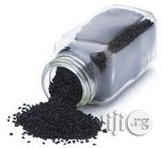 Black Seeds Organic Herbs And Spices | Vitamins & Supplements for sale in Plateau State, Jos