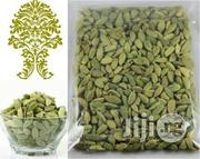 Organic Cardamom   Vitamins & Supplements for sale in Plateau State, Jos
