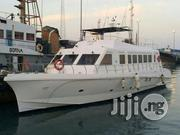 Ferry 75 Passenger Boat   Watercraft & Boats for sale in Lagos State, Lekki Phase 2