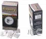 Anti-Aging Supplement | Vitamins & Supplements for sale in Abia State, Aba South