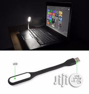 Laptop Keyboard Light To See Keyboard At Night For Reading In The Dark | Computer Accessories  for sale in Lagos State, Ikeja
