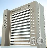Office Space for Long Lease at Lagos Island.   Commercial Property For Rent for sale in Lagos State, Lagos Island
