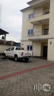 Tastefully 3 Bedroom Flat With BQ At GRA | Houses & Apartments For Sale for sale in Rivers State, Port-Harcourt