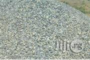 Granite For Sale | Building Materials for sale in Ogun State, Abeokuta South