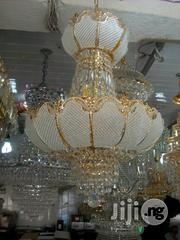 Beauty Chandeliers   Home Accessories for sale in Lagos State, Apapa