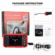 Car Scanner Launch Creader CRP129 | Vehicle Parts & Accessories for sale in Abuja (FCT) State, Central Business District