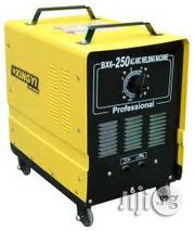 Welding Machines | Electrical Equipment for sale in Lagos State, Amuwo-Odofin