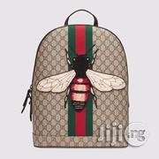 Gucci Bee Bag   Bags for sale in Lagos State, Lagos Mainland