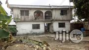 6bedroom Duplex On 1plot Of Land | Land & Plots For Sale for sale in Rivers State, Port-Harcourt