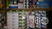 Quality Cctv Cameras, Dvr, Cables & Accessories | Accessories & Supplies for Electronics for sale in Edo State, Benin City