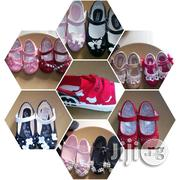 Beautiful Children Shoes on Sales (Wholesale Only) | Children's Shoes for sale in Lagos State, Lagos Mainland