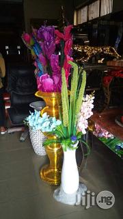 Flower Stand | Home Accessories for sale in Lagos State, Lekki Phase 2