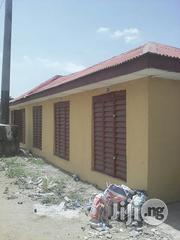 Stategically Located Shops,At Ipaja Road For Letting | Commercial Property For Rent for sale in Lagos State, Ipaja