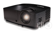 RENT Projector In Surulere Lagos | TV & DVD Equipment for sale in Lagos State