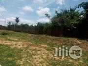 1500sqm of Dry, Firm and Well Located Land at Shelter Afrique, Uyo. | Land & Plots For Sale for sale in Akwa Ibom State, Uyo