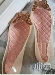 Jelly Butterfly Flat | Shoes for sale in Lagos State, Lagos Mainland