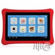 Kids Tablet - Red | Toys for sale in Lagos State, Ikeja