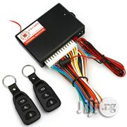 Car Remote With Installation | Vehicle Parts & Accessories for sale in Lagos State, Alimosho