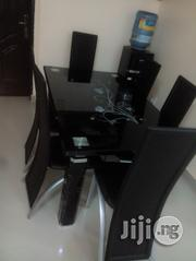 Dining Table | Furniture for sale in Lagos State, Lagos Mainland