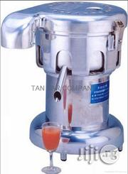 Juice Extractor | Kitchen Appliances for sale in Abuja (FCT) State, Asokoro
