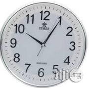 Spy Wall Clock | Security & Surveillance for sale in Lagos State, Ikeja