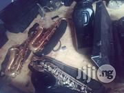 Olasax Horns Works | Repair Services for sale in Lagos State, Shomolu