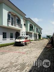 4 Bedroom Terraced Duplex With Bq for Rent at VGC Lekki | Houses & Apartments For Rent for sale in Lagos State, Lekki Phase 1