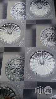 3d Plates Wallpaper | Home Accessories for sale in Lagos State, Lekki Phase 2