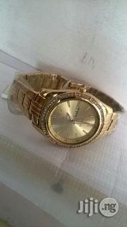 Loncar Gold Chain Watch | Watches for sale in Lagos State, Lagos Island