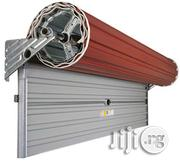 Rolling Shutters Door | Automotive Services for sale in Lagos State, Lagos Mainland