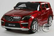 Mercedes Benz Formatic | Toys for sale in Lagos State, Lagos Mainland