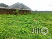 1300 Sqm of Dry and Firm Land at Shelter Afrique Estate Uyo Akwa Ibom. | Land & Plots For Sale for sale in Akwa Ibom State, Uyo