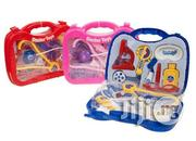Medical Kit Doctor Play Set for Kids | Toys for sale in Lagos State, Surulere