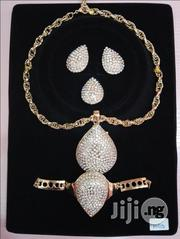 Lovely Ladies Costume Jewelry | Jewelry for sale in Lagos State, Mushin