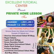 Home Lesson | Classes & Courses for sale in Abuja (FCT) State, Wuse 2