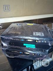 UK Used 3000 Lumen Benq Projector | TV & DVD Equipment for sale in Abuja (FCT) State, Wuse