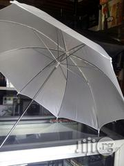Reflector Umbrella   Accessories & Supplies for Electronics for sale in Lagos State, Ikeja