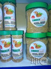 Fenugreek Seeds and Powder | Vitamins & Supplements for sale in Abuja (FCT) State
