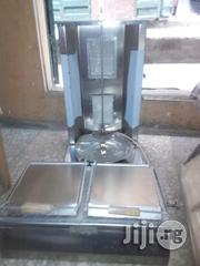 Shawama Gas Machine Complete   Kitchen Appliances for sale in Lagos State, Ojo