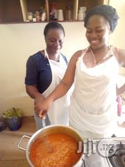 Sweet & Sour Sauce Class | Classes & Courses for sale in Abuja (FCT) State, Gwarinpa