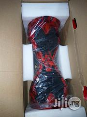 8.5 Inches Hoverboard With Bluetooth, Mp3 Speakers   Sports Equipment for sale in Lagos State, Ikeja