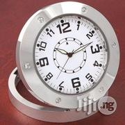 The Spy Table Clock | Security & Surveillance for sale in Lagos State, Ikeja