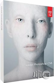 Adobe Photoshop CS6- Windows Version | Software for sale in Lagos State, Ikeja