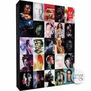Adobe Creative Suite® 6 Master Collection Design Without Limits | Software for sale in Lagos State, Ikeja