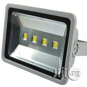 LED Flood Lamp - 200watts | Home Accessories for sale in Lagos State, Ojo