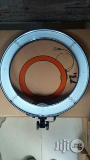 Ringlights | Accessories & Supplies for Electronics for sale in Lagos State, Lagos Island