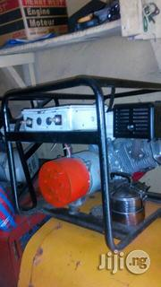 Honda Petrol Start And Welding | Electrical Equipment for sale in Lagos State, Ojo