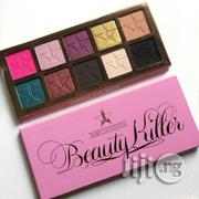 Beauty Killer Eyeshadow | Makeup for sale in Lagos State, Lagos Mainland